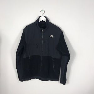 ❄️❄️The North Face Sweater zip up size M❄️❄️